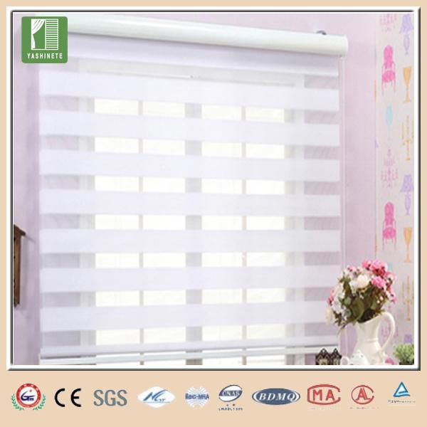 Cheap Zebra Blinds Sun Blinds Curtain Blinds Modern Window ...