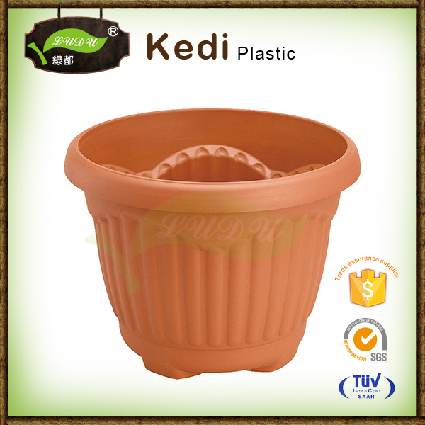 Save 10% free sample PZT premium china supplier cheapest 1,2,3,5,10,15,20,25 plant gallon flower pots