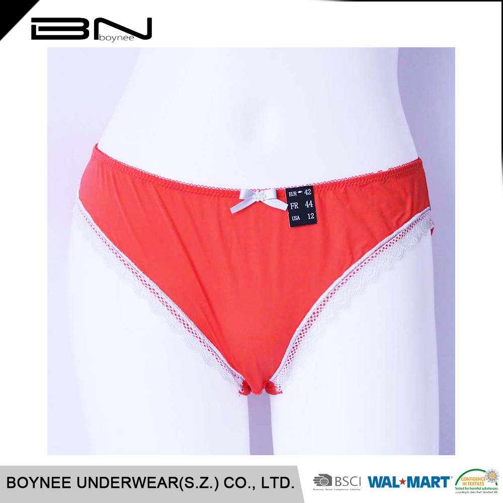 6989809336f270 Latest Design Invisible Hot Sexy Seamless Nylon Panty For Women ...