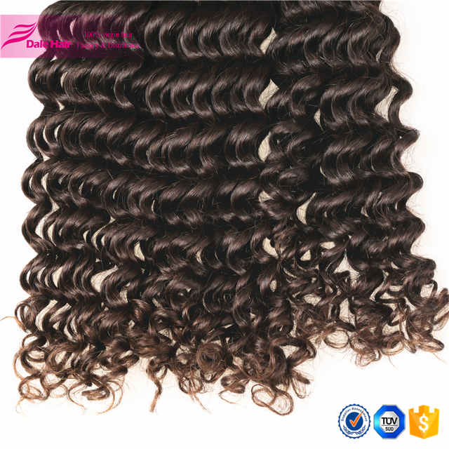 Buy cheap china different types hair extensions products find wholesale price different types of curly weave hair natural curly hair extensions pmusecretfo Choice Image