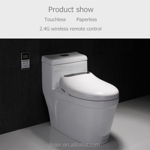 Sensational Electronic Temperature Control Toilet Seat Wholesale Toilet Caraccident5 Cool Chair Designs And Ideas Caraccident5Info