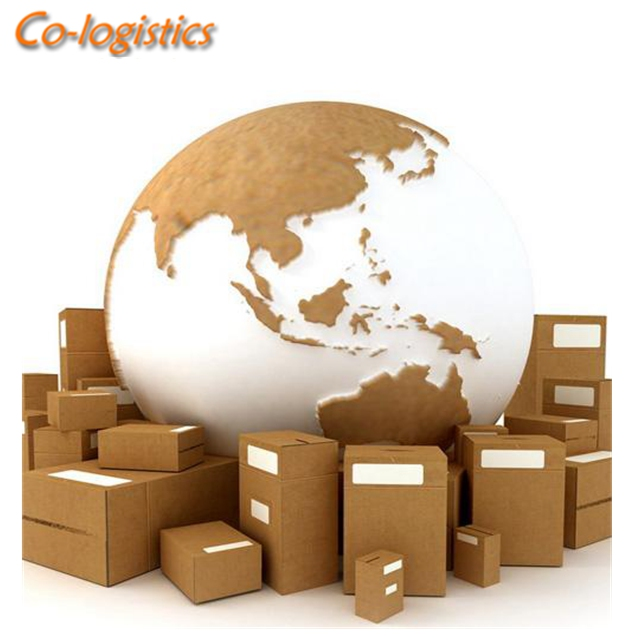 Aliexpress dropshipper from China logistics agent - Ryan skype : colsales09