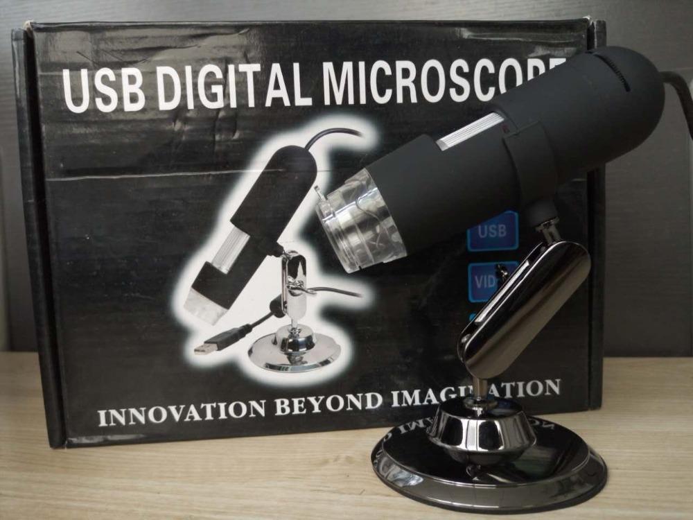 China usb microscope software wholesale 🇨🇳 alibaba
