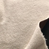 100% polyester plush shu velveteen sherpa faux fur upholstery fabric by the yard