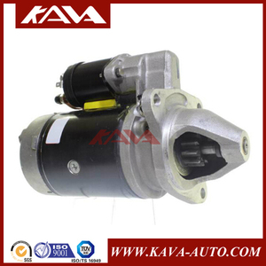 For Fits Perkins Starter Motor,2873143,2873A012,2873A017