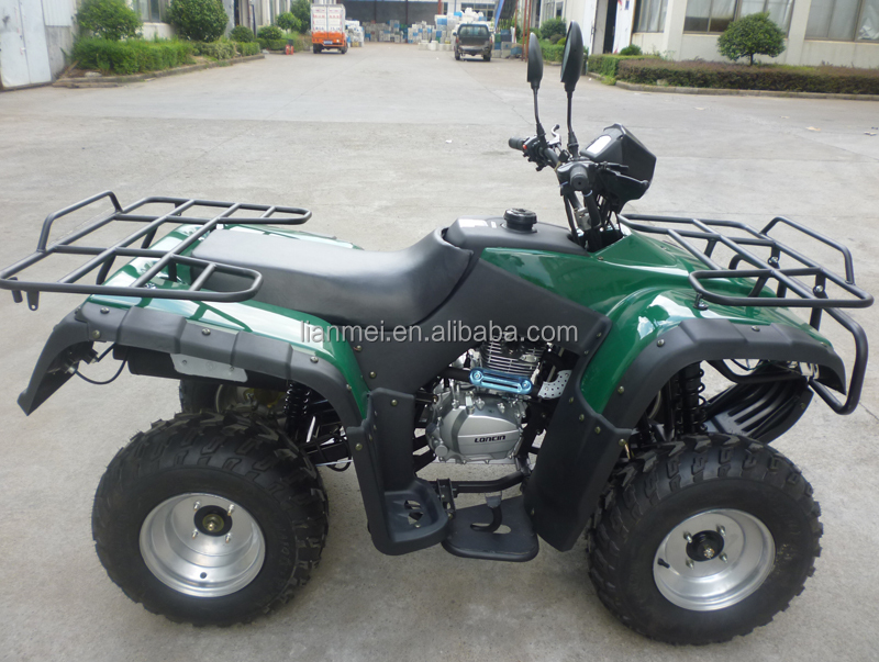 250cc Amphibious Vehicles For Sale,Cheap Chinese Atv With Lifan ...