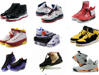2015 Most Durable Shoes Cheap Basketball Shoes,Men Basketball ...