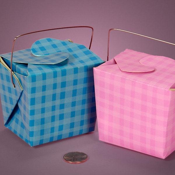 China Metal Wire Gift Box, China Metal Wire Gift Box Manufacturers ...