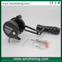 Hohe Qualität Angeln Reel JH-301 <span class=keywords><strong>Jigging</strong></span> Reel trolling fishing reel