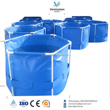 Temporary Water Storage Temporary Water Storage Suppliers and Manufacturers at Alibaba.com  sc 1 st  Alibaba & Temporary Water Storage Temporary Water Storage Suppliers and ...