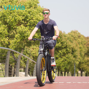 Cheap electric bike 26 inch 36V 350W Ebike with li-ion battery