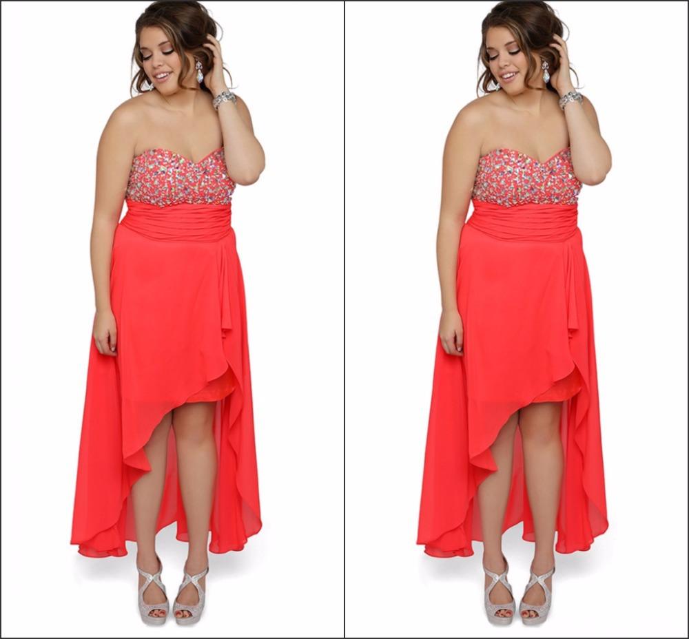 ebc7513d1 Vestidos baratos en burlington - Vestidos verano
