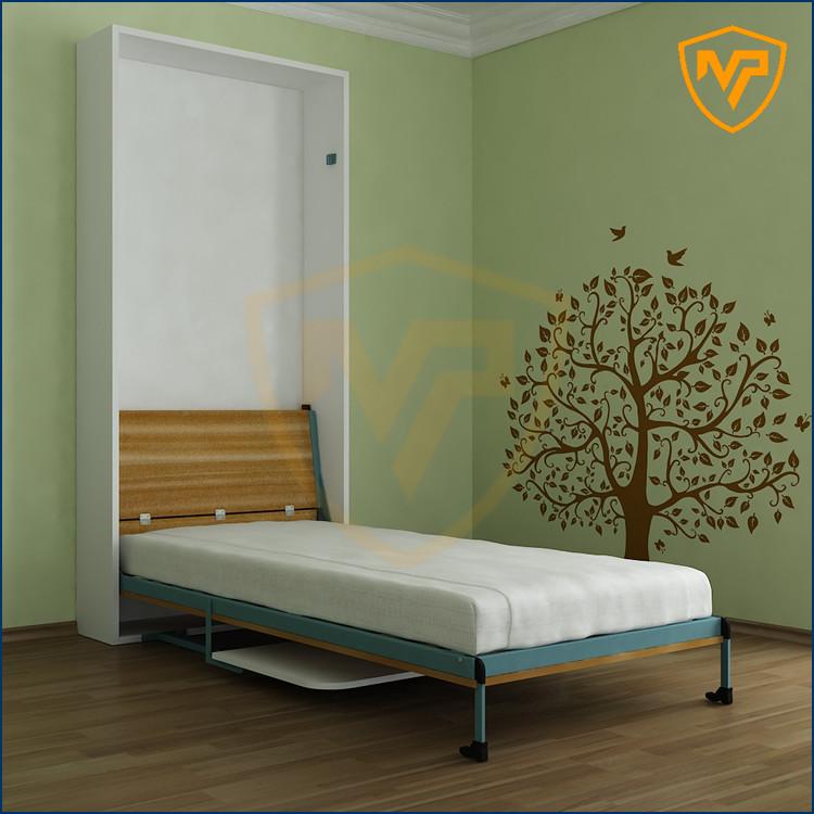 Desk Wall Bed Mechanism Single Murphy Desk Wall Bed