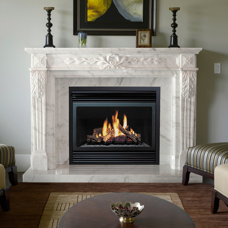 Marble Mantels, Marble Mantels Suppliers and Manufacturers at Alibaba.com 284798c567