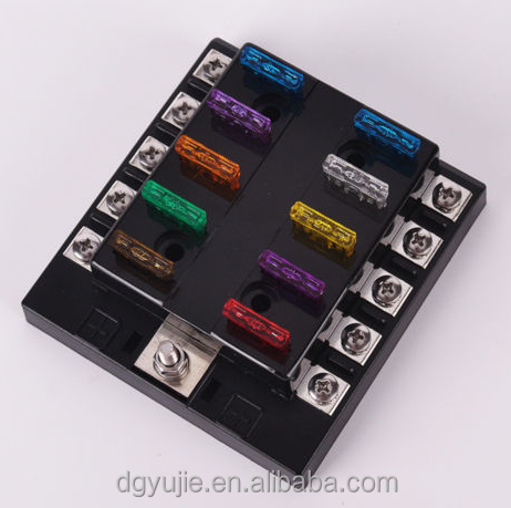 DC 32V10 Way Circuit Car Fuse Box_640x640 buy cheap china dc blade products, find china dc blade Xerox WorkCentre at panicattacktreatment.co