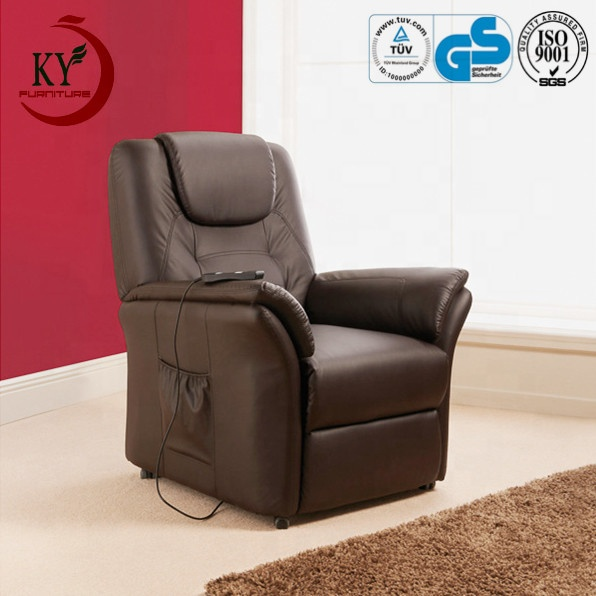 Wondrous Jky Furniture Elderly Disability Riser Medical Recliner Okin Onthecornerstone Fun Painted Chair Ideas Images Onthecornerstoneorg