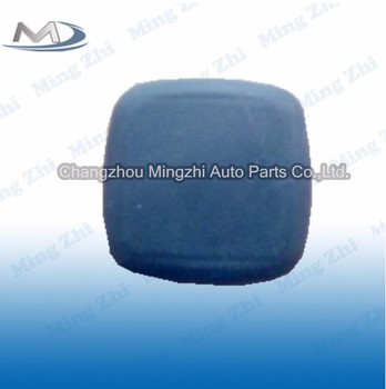 mercedes benz truck parts,truck spare parts of dashboard cover