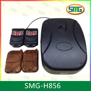Home Automtation Intelligent House Remote Control Ir Receiver / Transmitter
