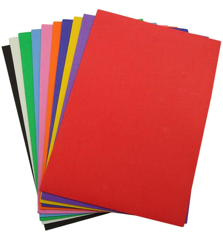 Eva Foam Sheet 10mm Wholesale, Eva Foam Suppliers - Alibaba