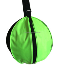 Basketball Carrying Bags/Sporting Bags/Ball Bags