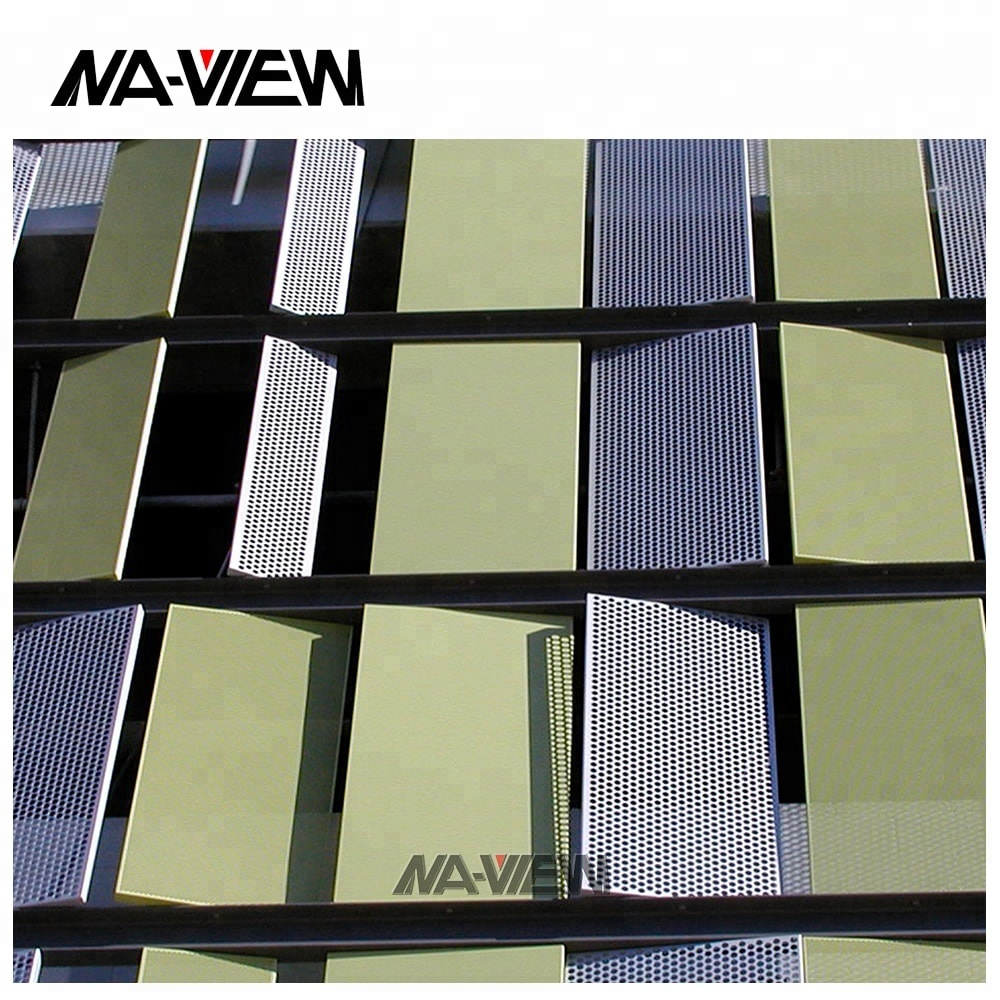 cheap price galvanized aluminum perforated sheet <strong>metal</strong>