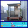 mini mobile homes for sale prefabricated log cabin houses