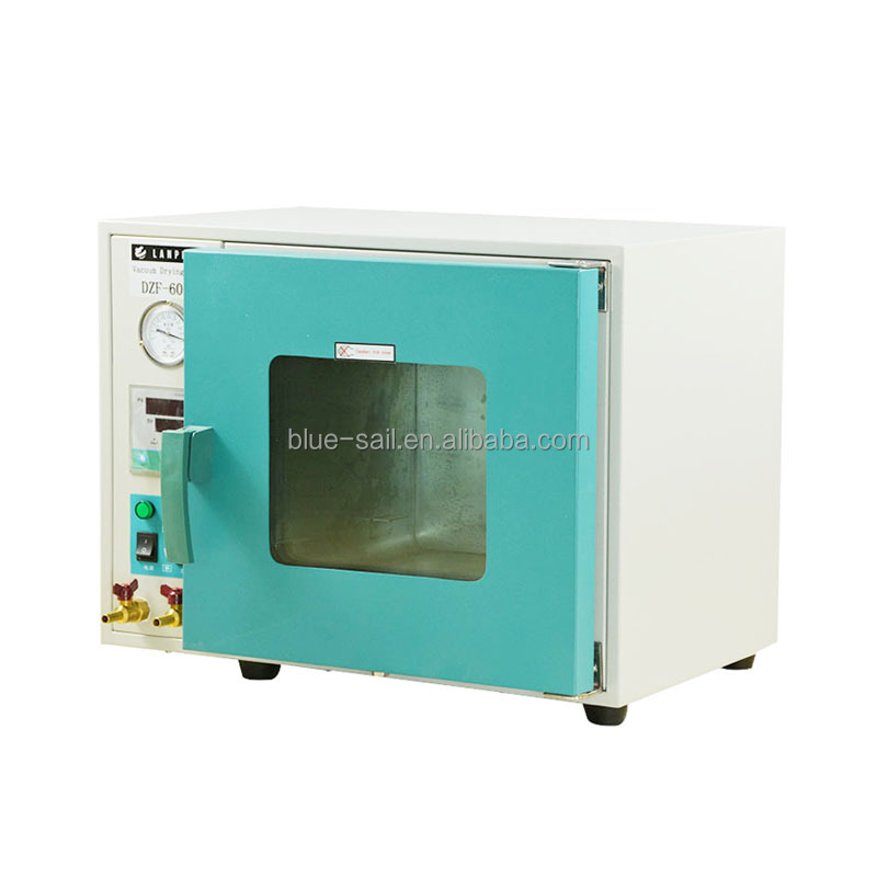 Hot Sale High Quality Vacuum <strong>Industrial</strong> Fish Drying Machine