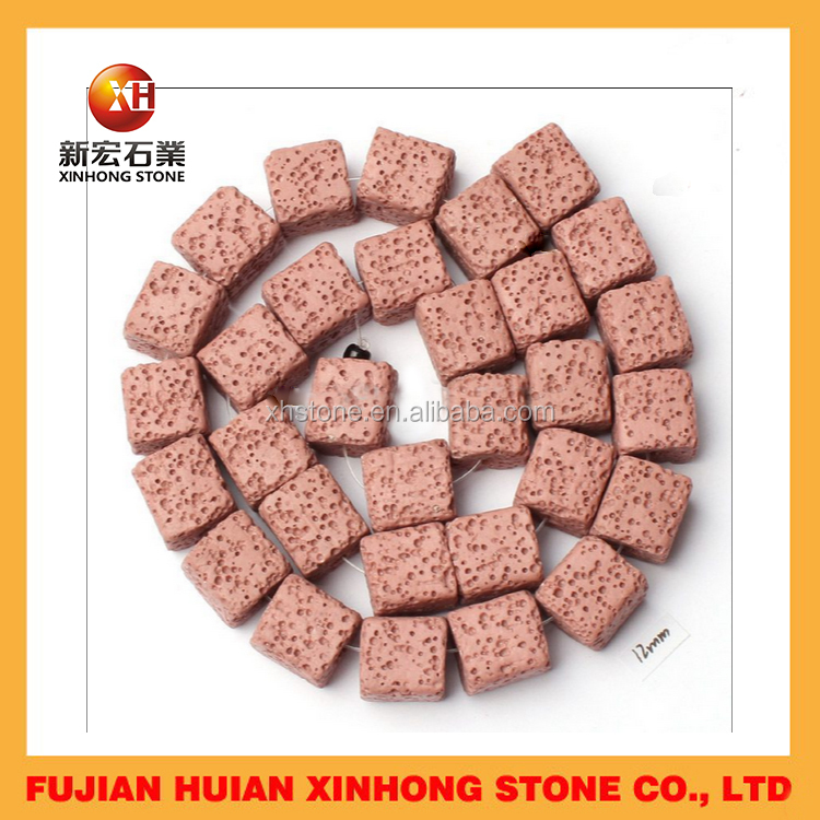 White Rocks Landscaping, White Rocks Landscaping Suppliers And  Manufacturers At Alibaba.com