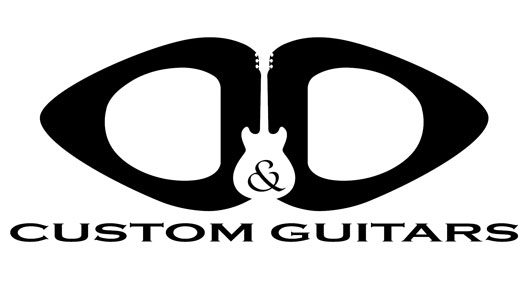 Купи из китая Спорт с alideals в магазине Guitar Of China Store