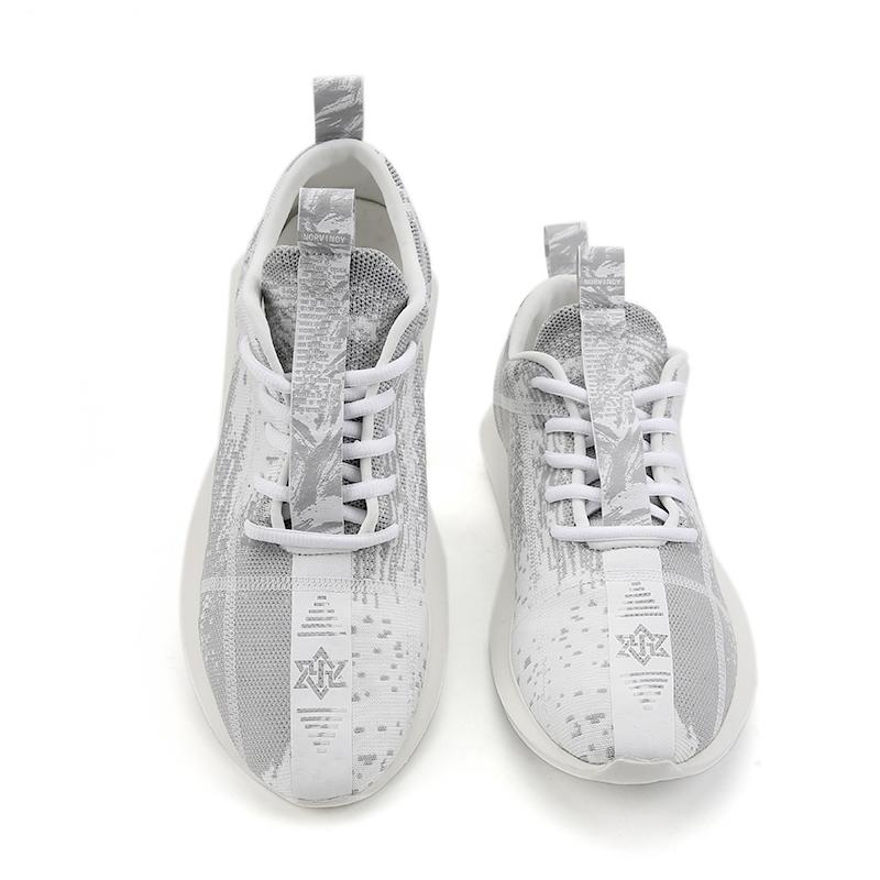 Running Name Breathable Sport Men Shoes Brand qUwq7v