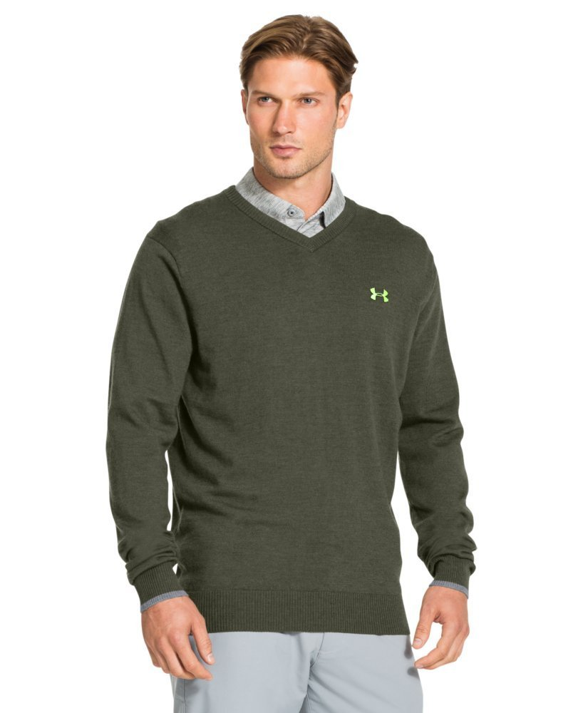 Cheap Under Armour Sweater Find Under Armour Sweater Deals On Line