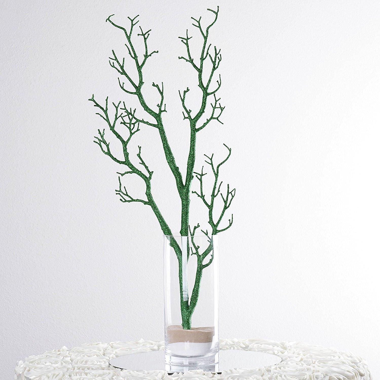 Cheap Manzanita Branches, find Manzanita Branches deals on line at ...