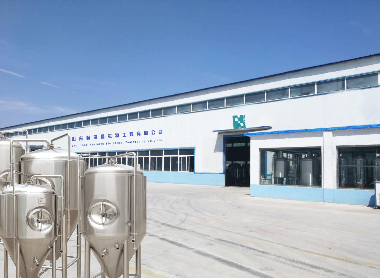 औद्योगिक शराब की भठ्ठी कारखाने 2000L स्टेनलेस स्टील 304 बीयर पक equipmentbeer संयंत्र मशीनरी के लिए बियर पक संयंत्र
