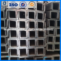 BS,ASTM,GB,DIN,AISI Standard and any Application Steel beams channels pipes sheets plates angles