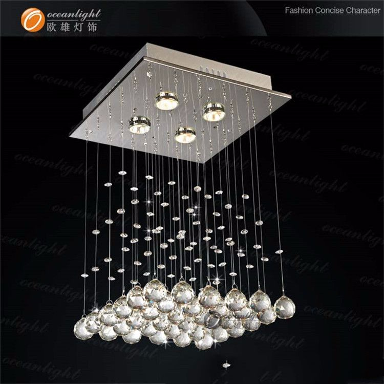 Decorative Ceiling Light Panel Covers,Ball Ceiling Hanging Light ...