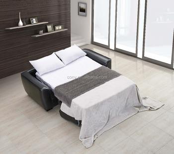 hospitality project furniture full size folding hotel sofa bed