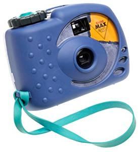 Cheap Kodak Camera 35mm, find Kodak Camera 35mm deals on