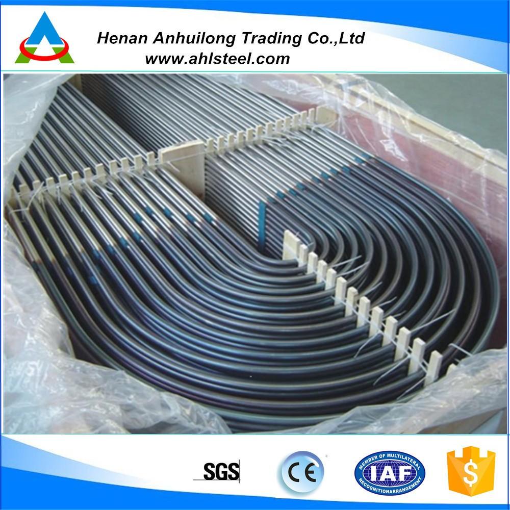 China 304 Bending Tube, China 304 Bending Tube Manufacturers and ...