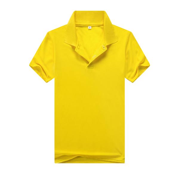 Color combination polo shirt 100 polo t shirt uniform for Polo shirt color combination