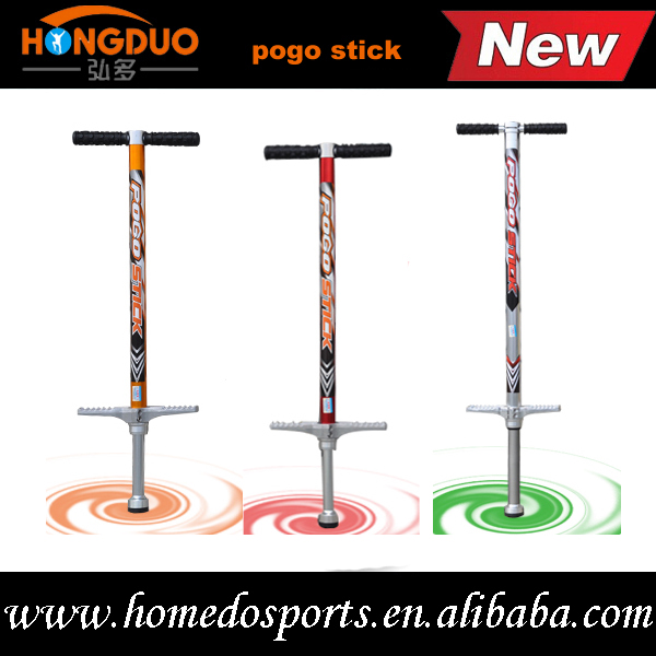 jump pogo stick,air jumping adult pogo stock