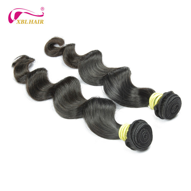 Buy cheap china different types hair extensions products find different types of wavy weave hair extension prices wholesale indian hair pmusecretfo Choice Image