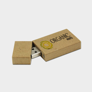 Green Recycled Paper USB Flash Drives Logo cork style usbs pendrive,2017 New Wine Bottle Stopper Wood Cylinder Cork USB 2.0