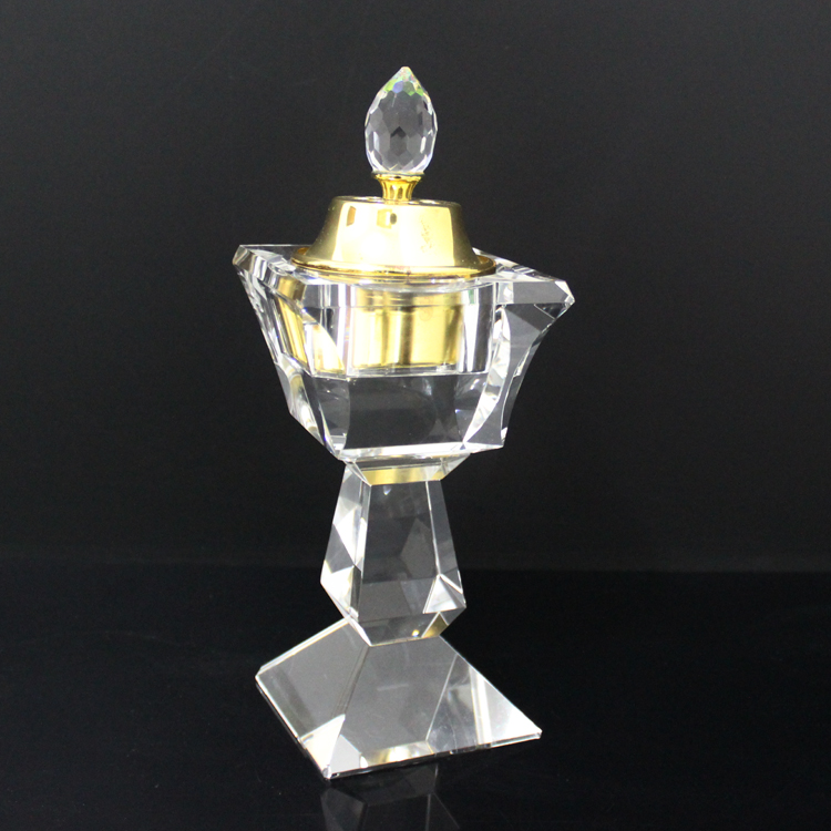 Wholesale arabic bulk incense burner