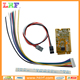 Original Laptop Diagnostic Card (4-Digit Codes) Debug Card 5 in 1