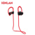 Kinlan Sports Wireless Bluetooth Earbuds For Phone Wireless Headset Sport Headset Cordless Headset For Mobile Phone