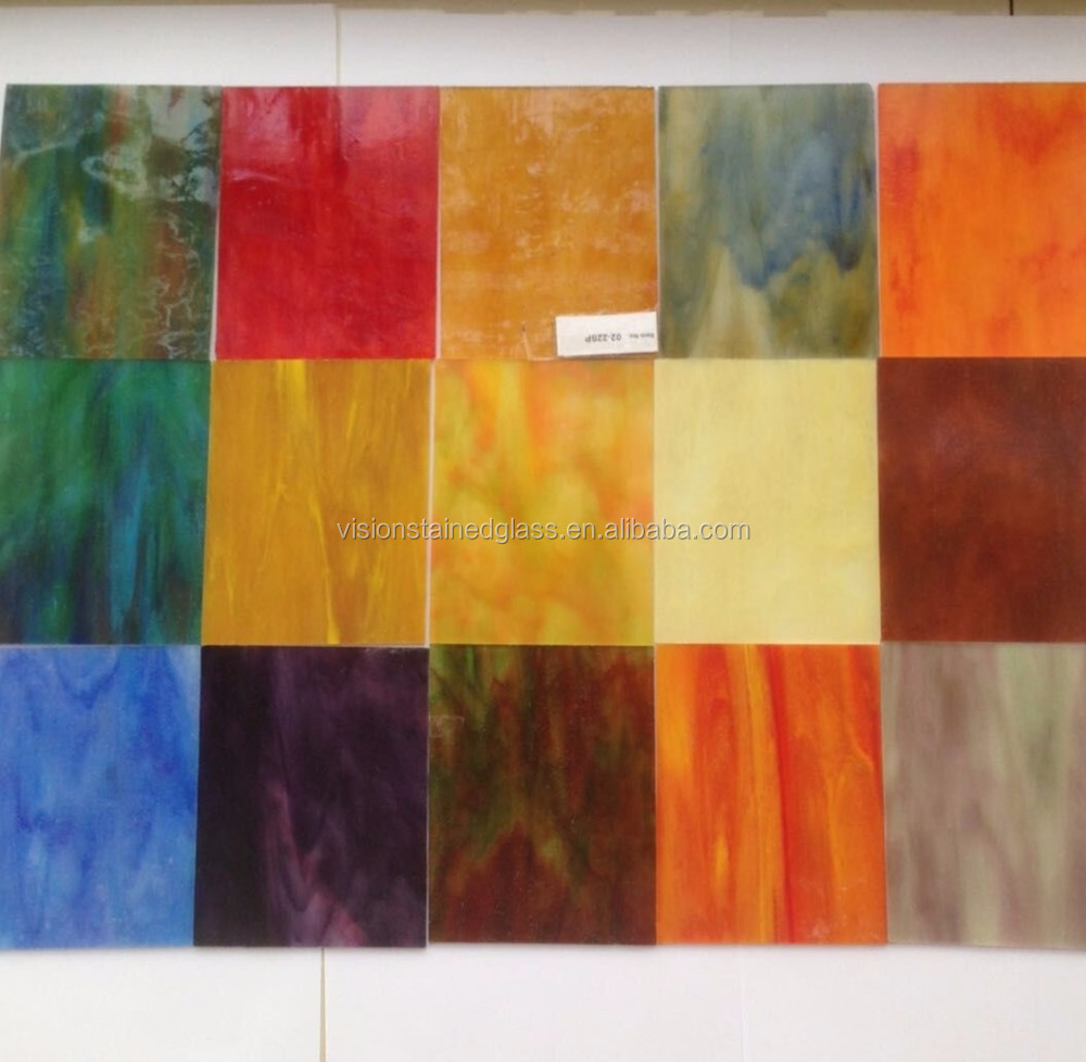 Buy Stained Glass Sheets.Church Stained Glass Wholesale Buy Church Stained Glass Wholesale Colored Glass Sheets Aquarium Glass Sheet Product On Alibaba Com