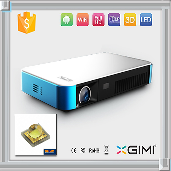 native 1080p full hd passive 3d 4k <strong>projector</strong> for home theater/office/ usb with ce,wifi, weee