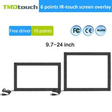 24 inch touch panel 24 inch touch panel suppliers and at alibabacom