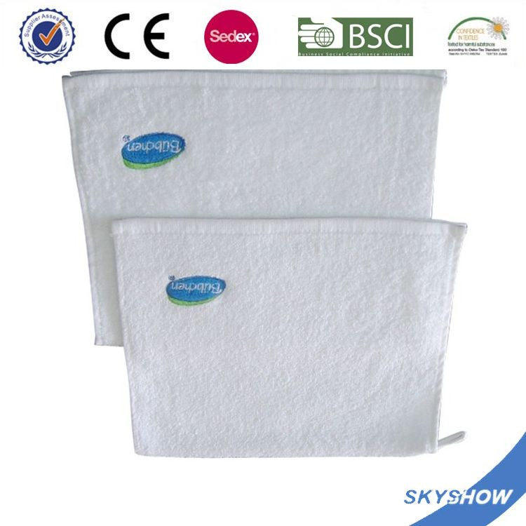 Excellent Wholesale Direct from China japanese hand towel