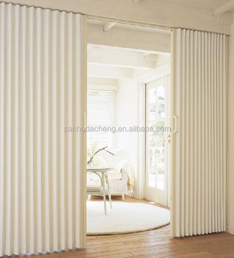 accordion doors accordion doors suppliers and at alibabacom